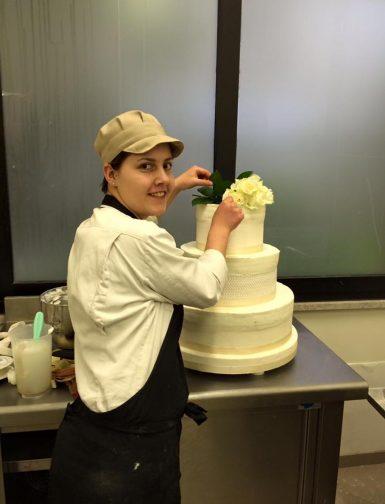 torta-matrimonio-gorizia