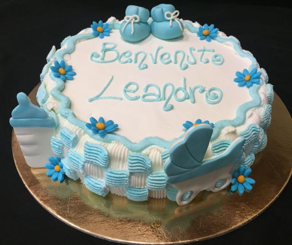 foto torte pasticceria oca golosa
