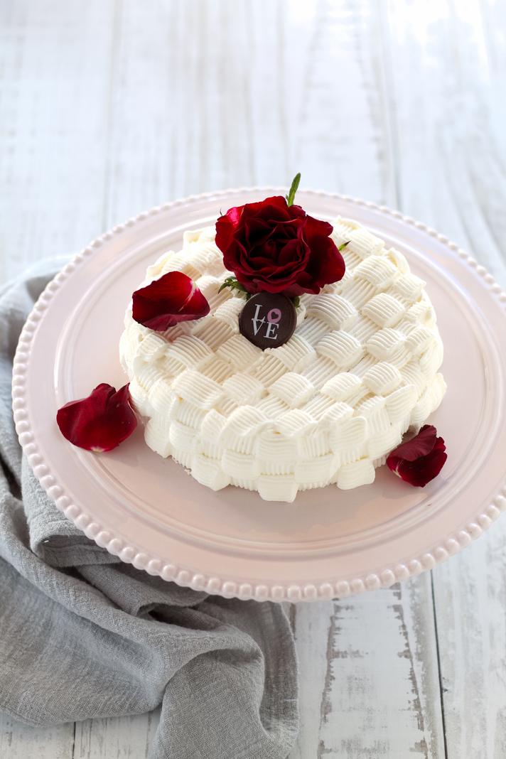 torta amore compleanno anniversario