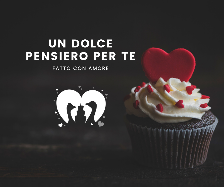 torte san valentino oca golosa gorizia