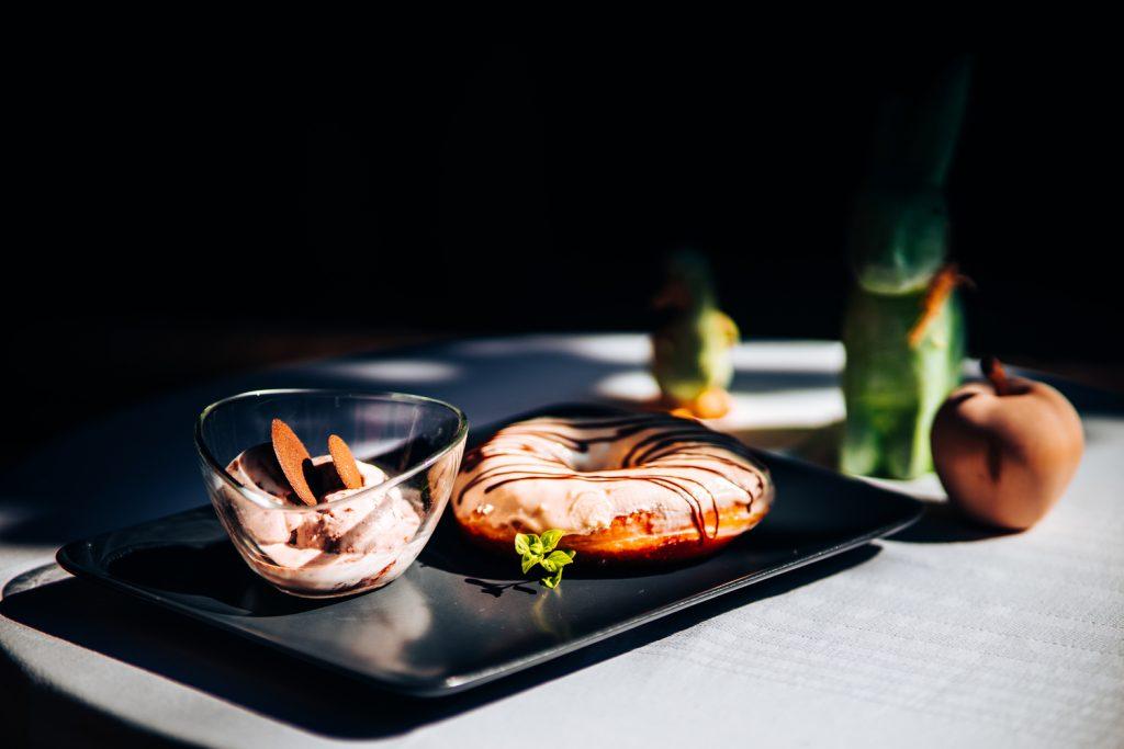 menu colazione ferragosto pasticceria oca golosa gorizia