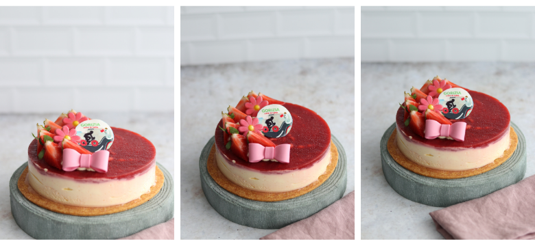 dessert 15 tappa giro d'italia 2021