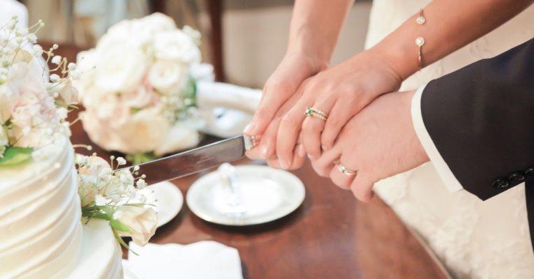 Torta Nuziale: tipi, decorazioni e consigli per la scelta